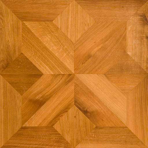 Parquet Flooring: How To Parquet Floor
